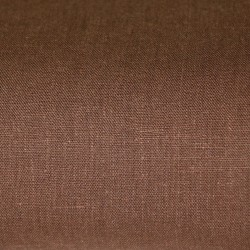 Dyed softened 100% Linen...