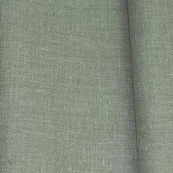 100% Linen Fabric (310gr/m2...
