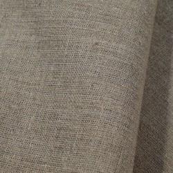 100% Linen Fabric (235gr/m2...