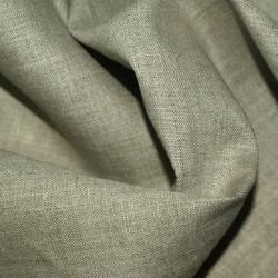 100% Linen Fabric (125gr/m2...