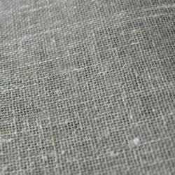 100% Linen Fabric (120gr/m2...