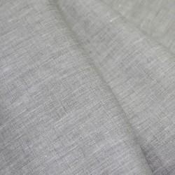 Semi-natural 100% Linen...