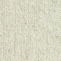 53% linen+47% cotton Fabric...