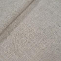Semi-natural 51% cotton+49%...