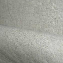100% Linen Fabric (150gr/m2...