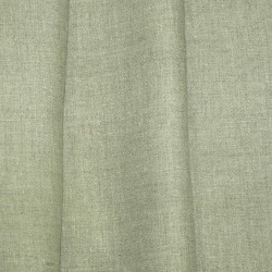 100% Linen Fabric (240gr/m2...