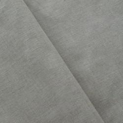 100% Linen Fabric (185gr/m2...