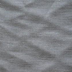 100% Linen Fabric (245gr/m2...