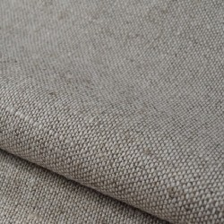 59% Linen+41%cotton Fabric...