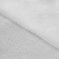 Semi-bleached 100% Linen...