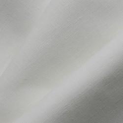 Semi-bleached Linen...