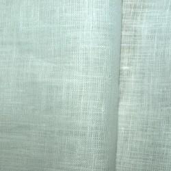 Optical white softened 100%...