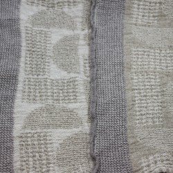 100% Linen Towel 50x70