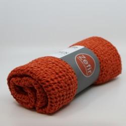 54% Linen+46%Cotton Towel...