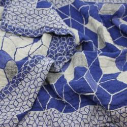 100% Linen Towel 56x110 Cubes